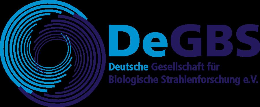 Deutsche Gesellschaft für Biologische Strahlenforschung e. V.